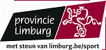Website Provincie Limburg